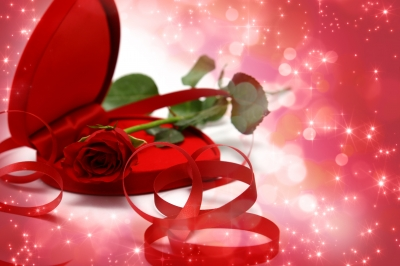 send free anniversary texts for my partner, anniversary texts examples for my partner