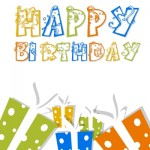 original birthday texts for a baby, send free birthday texts for a baby