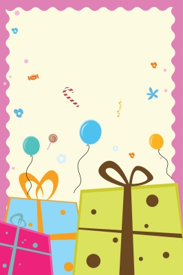 Top Free Birthday Texts For A Grandmother