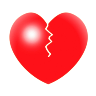 free breakup advises, new breakup advises