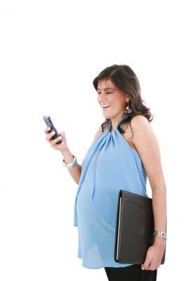 send free congratulation texts for a pregnant niece, congratulation texts examples for a pregnant niece