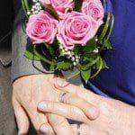 original wedding texts, send free wedding texts