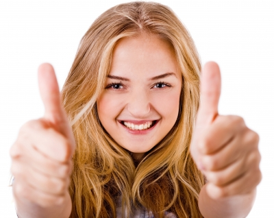 send free encouragement texts for friends, encouragement texts examples for friends