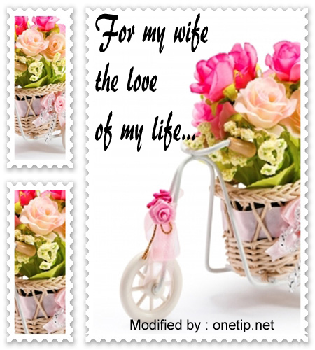 romantic messages for wife,flirty text messages for wife,romantic text messages for wife