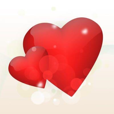 free love relationship advises, new love relationship advises