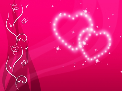 send free love texts for my boyfriend who is away, love texts examples for my boyfriend who is away
