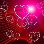 download love texts for whatsapp, new love texts for whatsapp