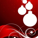 send free positive christmas texts, positive christmas texts examples
