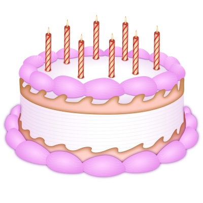send free birthday texts for a granny, birthday texts examples for a granny