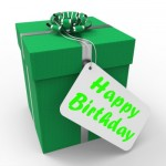 send free birthday texts for your husband, birthday texts examples for your husband