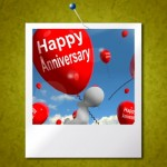 send free anniversary texts, anniversary texts examples