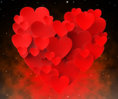 send free love texts, love texts examples