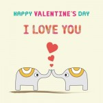 send free Valentine's Day texts, Valentine's Day texts examples