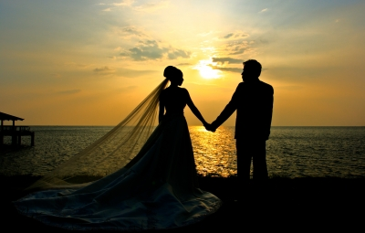 download vow renewal texts, new vow renewal texts