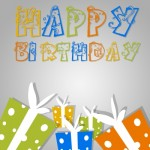 download birthday texts for my younger brother, new birthday texts for my younger brother