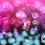 download love texts for a boyfriend, new love texts for a boyfriend