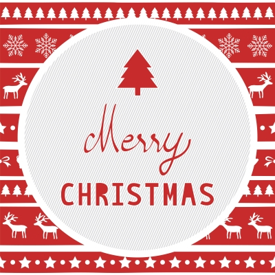 Nice christmas greetings texts onetip beautiful christmas greetingsts texts download free christmas greetings texts m4hsunfo