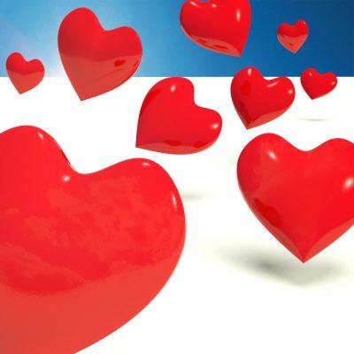 Download Nice Love Texts