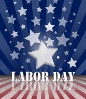 New Labor Day Texts For Facebook
