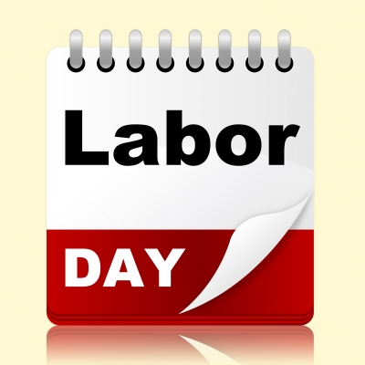 Download Labor Day Texts For Twitter
