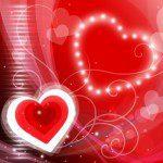 download love declaration texts, new love declaration texts