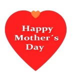 download mother's day texts for twitter, new mother's day texts for twitter