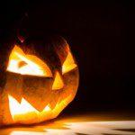 download Halloween texts, new Halloween texts
