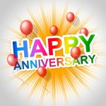 download silver wedding anniversary texts, new silver wedding anniversary texts