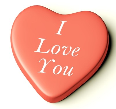 Download Cute Love Texts For a Beautiful Girl