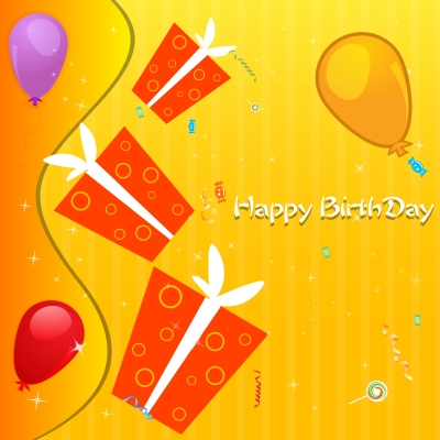 Download New Birthday Texts For Your Stepfather