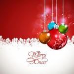 download christmas phrases for whatsapp, new christmas thoughts for whatsapp