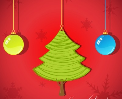 New Cute Christmas Messages For Whatsapp