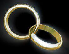 Nice Wedding Vows Renewal Texts