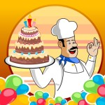 download birthday phrases for a friend, cute birthday thoughts for your friend