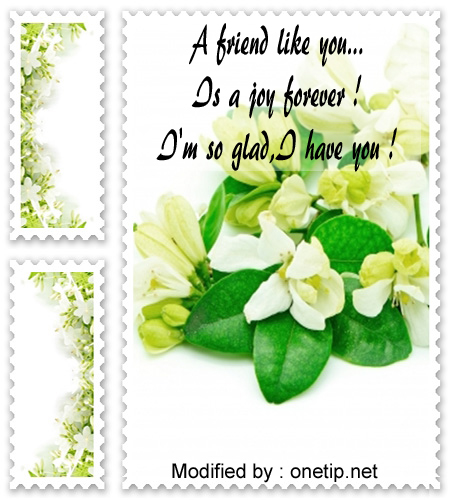 download messages of friendship,words of friendship, download beautiful friendship messages