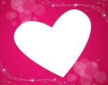 Send Love Messages