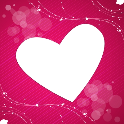 download love messages, new love phrases for a partner