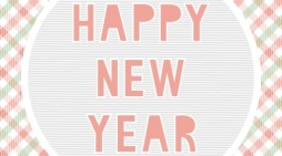 Share Beautiful New Year Messages