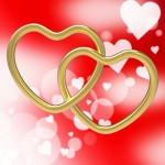 download beautiful Valentine's Day messages for facebook, share new Valentine's Day phrases for facebook