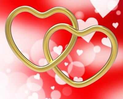 Send Beautiful Valentine's Day Messages For Facebook