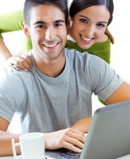 Send Nice Congratulation Messages For A Couple