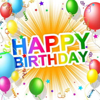 beautiful birthday texts for a friend, download beautiful birthday messages for my friend