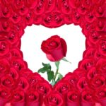 beautiful anniversary texts, download beautiful anniversary messages