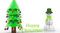 New Beautiful Christmas Messages