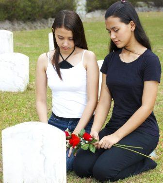 New Condolences Messages