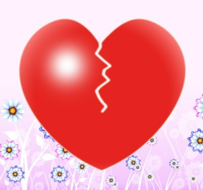 Free Love Deception Messages For Cell Phones