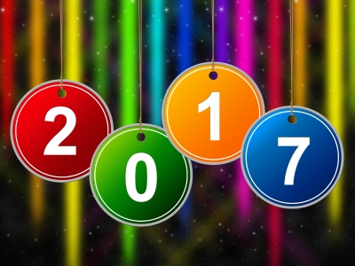 Free New Year Messages