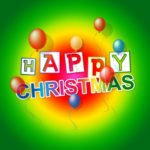 send examples of New Year and Christmas messages, beautiful New Year and Christmas phrases