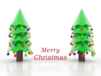 Beautiful Merry Christmas Quotes | Christmas texts