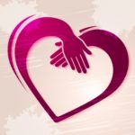 free examples of reconciliation wishes for Valentine's Day, download beautiful reconciliation messages for Valentine's Day
